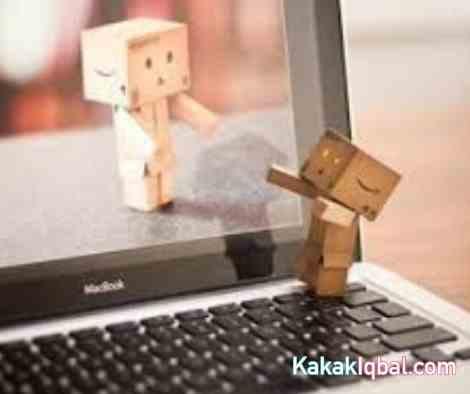 cara memanjakan pasangan jarak jauh