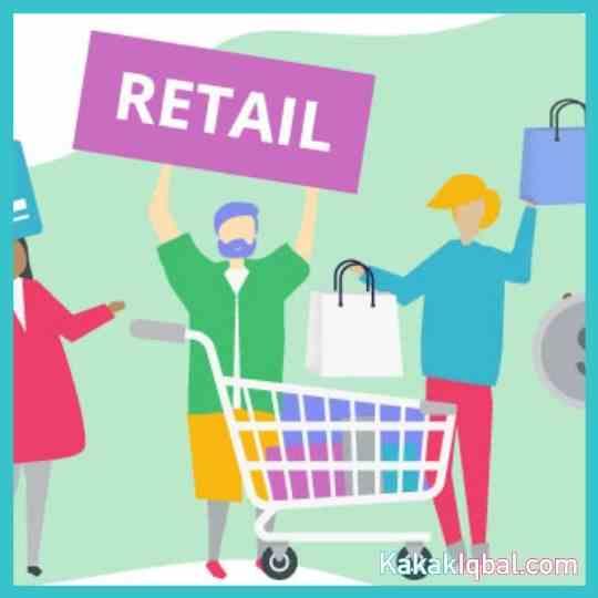 cara menentukan harga jual eceran online shop